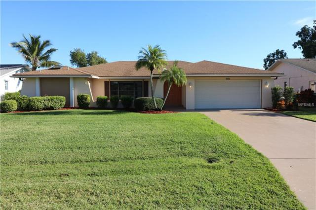 2340 Bremen Court, Punta Gorda, FL 33983 (MLS #C7409043) :: Mark and Joni Coulter | Better Homes and Gardens