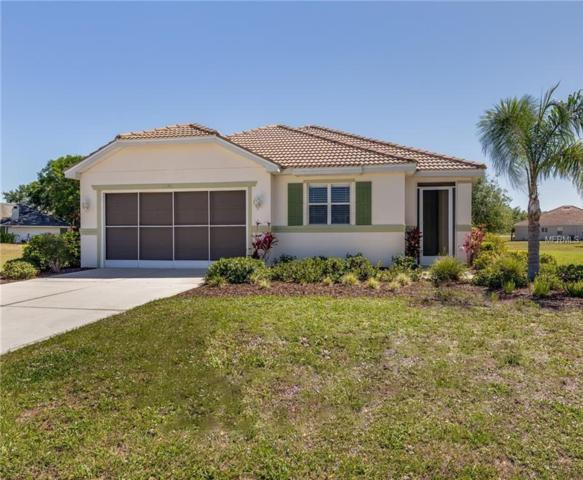 24490 Wallaby Lane, Punta Gorda, FL 33955 (MLS #C7409065) :: Mark and Joni Coulter | Better Homes and Gardens