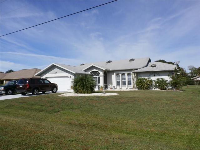 26050 Deep Creek Boulevard, Punta Gorda, FL 33983 (MLS #C7409145) :: Mark and Joni Coulter | Better Homes and Gardens