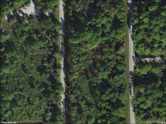 406 Olmstead Street, Port Charlotte, FL 33953 (MLS #C7409173) :: Mark and Joni Coulter | Better Homes and Gardens