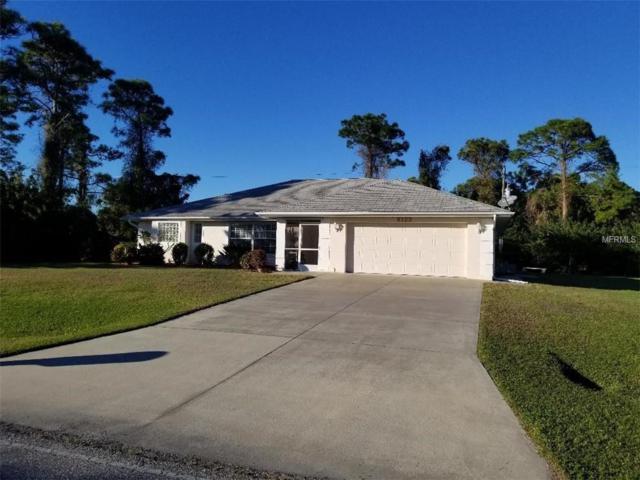 6123 David Boulevard, Port Charlotte, FL 33981 (MLS #C7409232) :: Remax Alliance