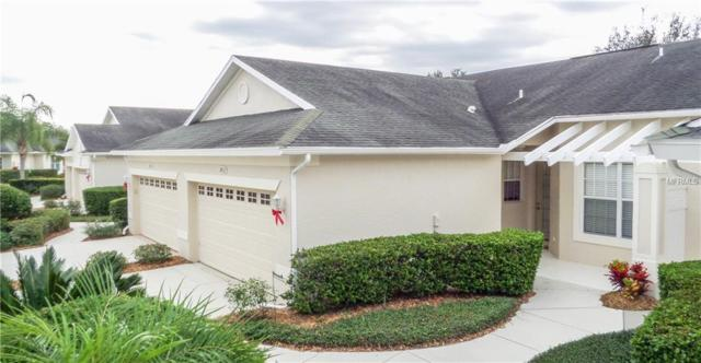2412 Magnolia Circle, North Port, FL 34289 (MLS #C7409256) :: Cartwright Realty