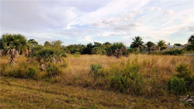 15339 & 15347 Appleton Boulevard, Port Charlotte, FL 33981 (MLS #C7409269) :: Mark and Joni Coulter | Better Homes and Gardens