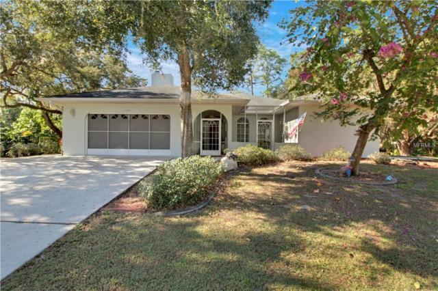 1077 Orton Street, Port Charlotte, FL 33952 (MLS #C7409277) :: Homepride Realty Services
