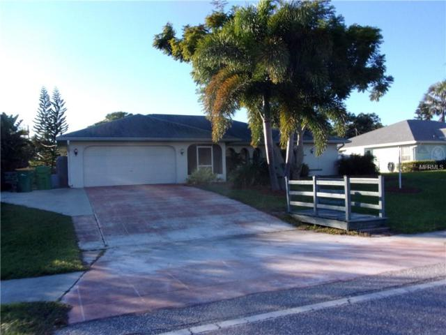 Address Not Published, Englewood, FL 34224 (MLS #C7409286) :: Medway Realty