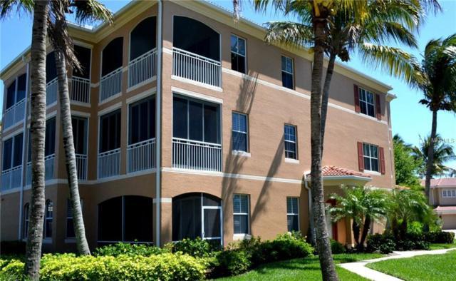 3240 Sunset Key Circle #101, Punta Gorda, FL 33955 (MLS #C7409447) :: RealTeam Realty