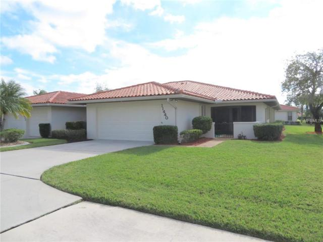 11440 Courtney Drive, Lake Suzy, FL 34269 (MLS #C7409482) :: Mark and Joni Coulter | Better Homes and Gardens
