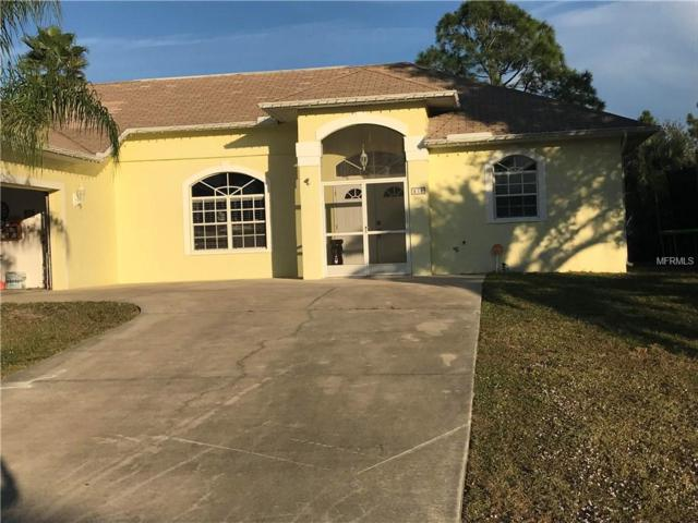 512 Palmetto Avenue, Lehigh Acres, FL 33972 (MLS #C7409501) :: The Duncan Duo Team