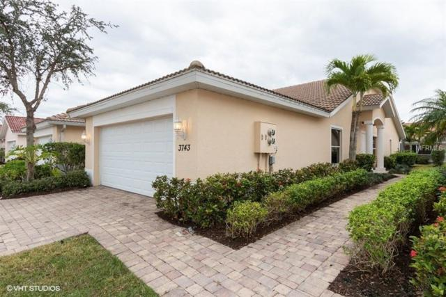 3743 Albacete Circle #84, Punta Gorda, FL 33950 (MLS #C7409623) :: Cartwright Realty