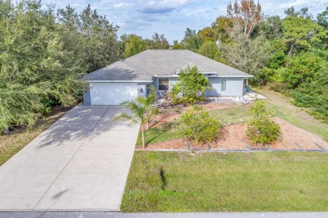 11052 Corrigan Avenue, Englewood, FL 34224 (MLS #C7409674) :: Homepride Realty Services