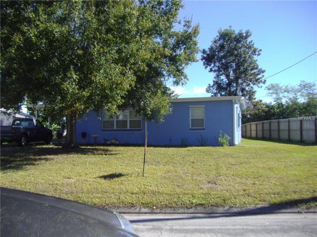 371 Palmetto Drive NE, Port Charlotte, FL 33952 (MLS #C7409778) :: Homepride Realty Services