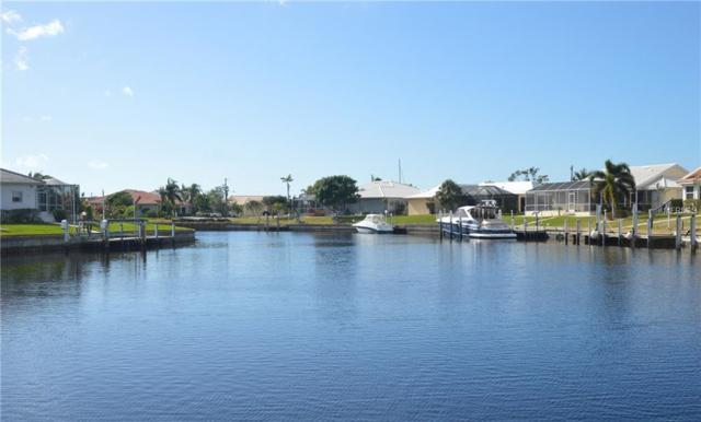 3513 Blue Jay Drive, Punta Gorda, FL 33950 (MLS #C7409848) :: Remax Alliance