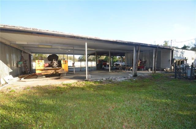 Address Not Published, Arcadia, FL 34266 (MLS #C7409882) :: RE/MAX Realtec Group