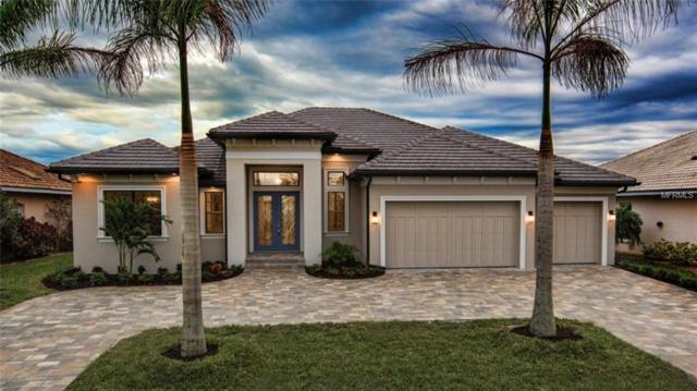 2209 Via Veneto Drive, Punta Gorda, FL 33950 (MLS #C7409944) :: Remax Alliance