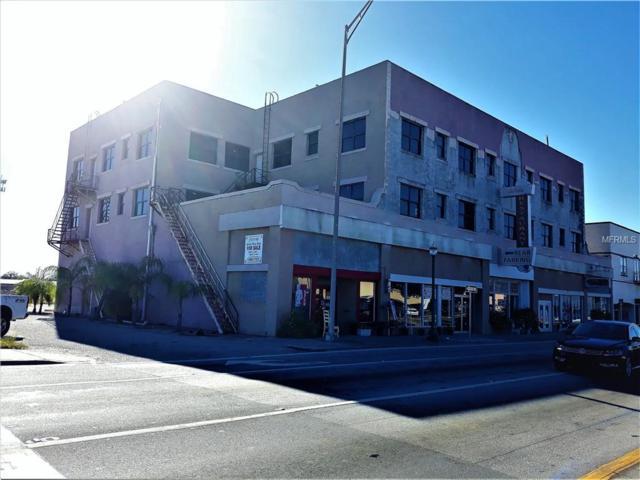 9 W Magnolia Street, Arcadia, FL 34266 (MLS #C7410245) :: Homepride Realty Services