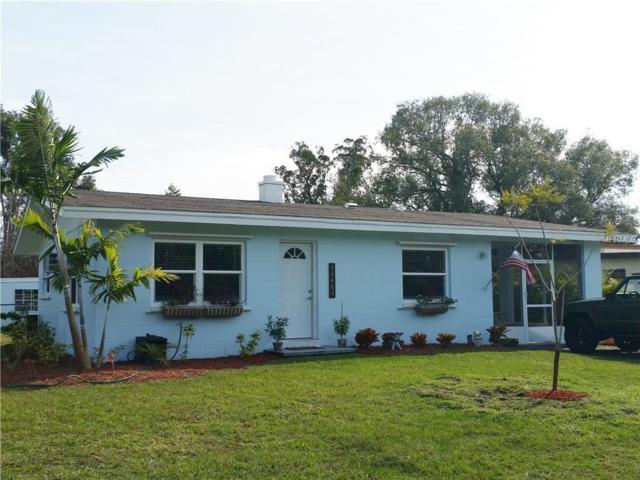 12468 Poem Avenue, Punta Gorda, FL 33955 (MLS #C7410252) :: Homepride Realty Services