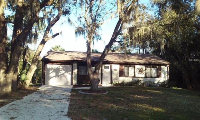 1344 Abscott Street, Port Charlotte, FL 33952 (MLS #C7410265) :: RE/MAX Realtec Group