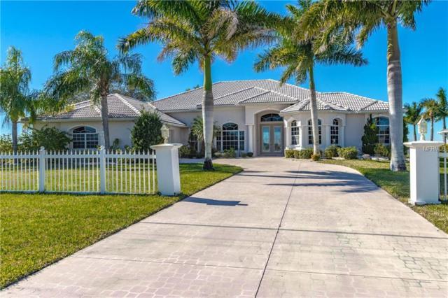 Address Not Published, Port Charlotte, FL 33948 (MLS #C7410273) :: RE/MAX Realtec Group