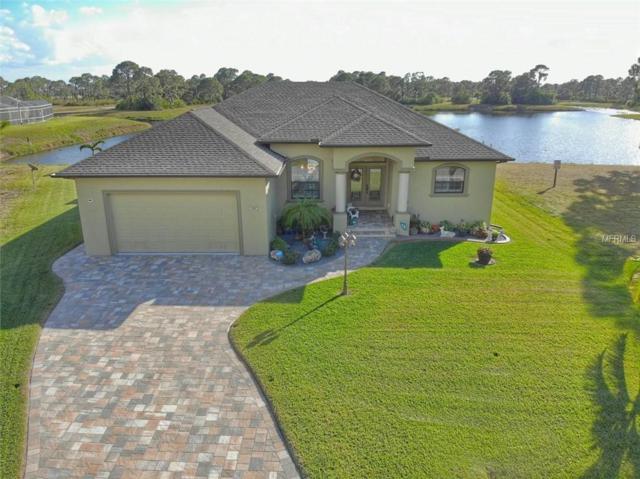 20 Mate Circle, Placida, FL 33946 (MLS #C7410353) :: Homepride Realty Services