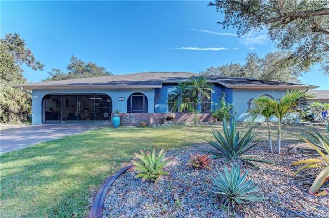 1098 Presque Isle Drive, Port Charlotte, FL 33952 (MLS #C7410394) :: Jeff Borham & Associates at Keller Williams Realty