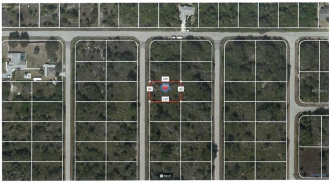 2098 Westwind Street, Port Charlotte, FL 33953 (MLS #C7410403) :: EXIT King Realty