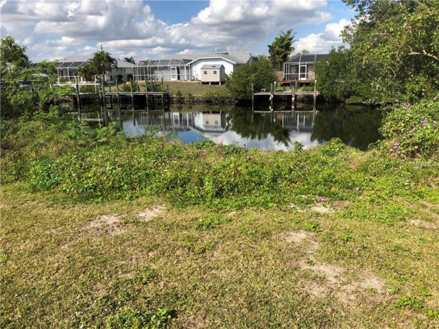 19262 Pine Bluff Court, Port Charlotte, FL 33948 (MLS #C7410411) :: RE/MAX CHAMPIONS