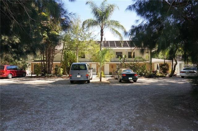 16170 Aralia Drive, Punta Gorda, FL 33955 (MLS #C7410420) :: The Duncan Duo Team