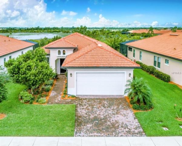 23373 Copperleaf Drive, Venice, FL 34293 (MLS #C7410434) :: Dalton Wade Real Estate Group