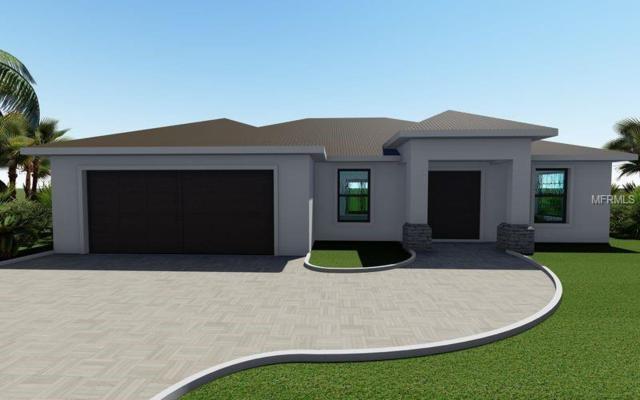 15588 Mccomb Circle, Port Charlotte, FL 33981 (MLS #C7410462) :: Homepride Realty Services