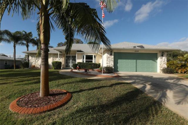 1938 Neptune Drive, Englewood, FL 34223 (MLS #C7410495) :: The BRC Group, LLC