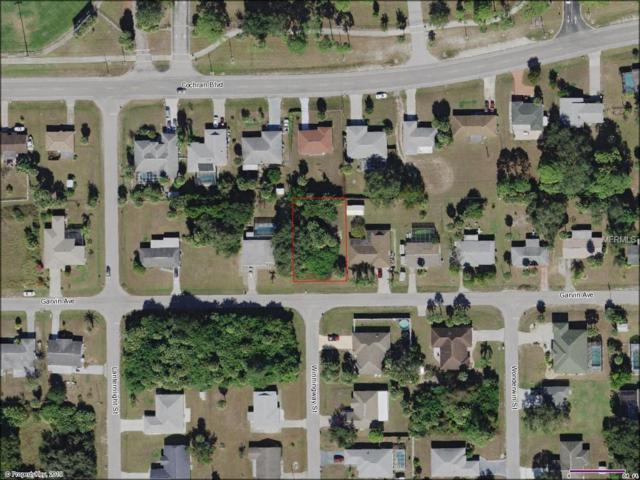 18158 Garvin Avenue, Port Charlotte, FL 33948 (MLS #C7410535) :: Sarasota Home Specialists