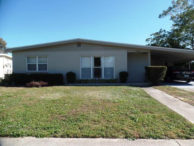 2544 Elkcam Boulevard, Port Charlotte, FL 33952 (MLS #C7410586) :: EXIT King Realty