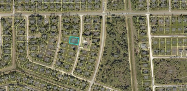 126 Fox Avenue S, Lehigh Acres, FL 33974 (MLS #C7410615) :: The Duncan Duo Team