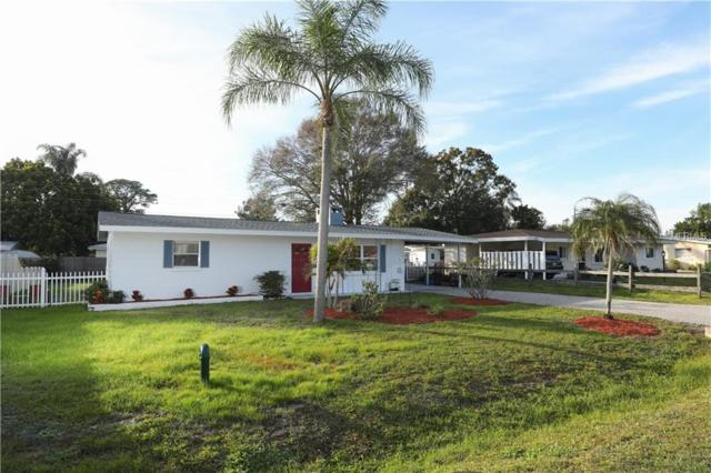 5638 Olive Avenue, Sarasota, FL 34231 (MLS #C7410631) :: KELLER WILLIAMS CLASSIC VI
