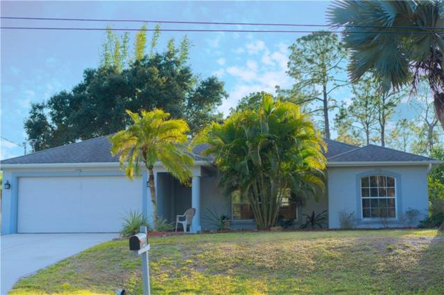 1929 Yucca Lane, North Port, FL 34286 (MLS #C7410648) :: Homepride Realty Services