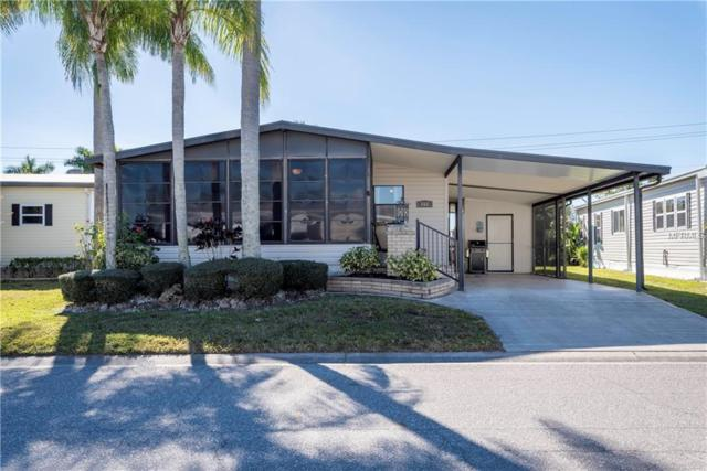 2100 Kings Highway 868 Queensway, Port Charlotte, FL 33980 (MLS #C7410652) :: Griffin Group