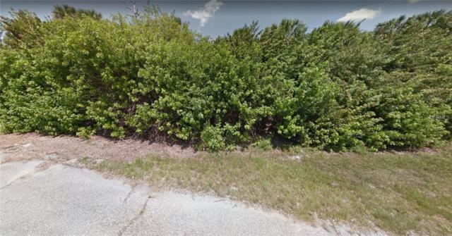 104 Hunter Road, Rotonda West, FL 33947 (MLS #C7410668) :: Medway Realty