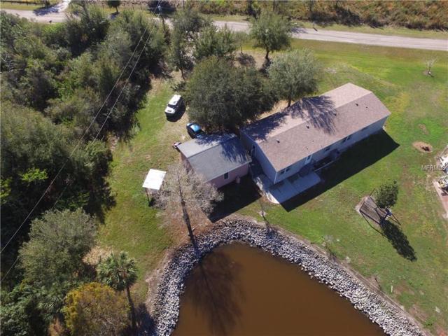 29328 Pine Villa Circle, Punta Gorda, FL 33982 (MLS #C7410685) :: Homepride Realty Services