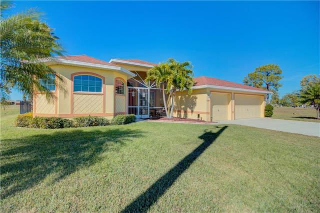 16369 Branco Drive, Punta Gorda, FL 33955 (MLS #C7410686) :: Homepride Realty Services
