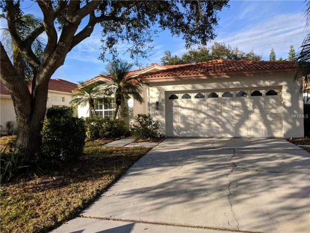 4215 Murfield Drive E, Bradenton, FL 34203 (MLS #C7410717) :: Medway Realty