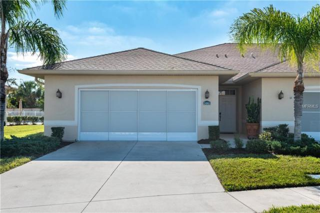 24061 Park Place Drive S, Port Charlotte, FL 33980 (MLS #C7410727) :: Mark and Joni Coulter | Better Homes and Gardens