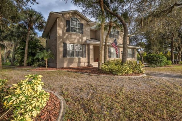 198 Monica St, Port Charlotte, FL 33954 (MLS #C7410829) :: Griffin Group