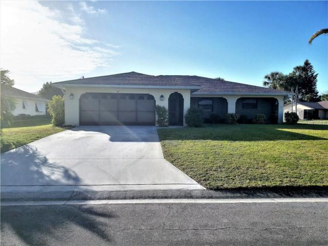 24 Tiffany Street, Englewood, FL 34223 (MLS #C7410842) :: The BRC Group, LLC