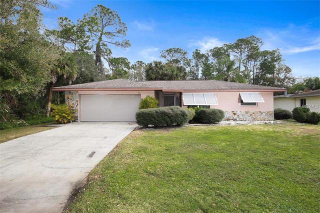 1310 Arrow Street, Port Charlotte, FL 33952 (MLS #C7411234) :: Zarghami Group
