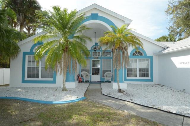 3469 Conmore Street, Port Charlotte, FL 33948 (MLS #C7411380) :: Griffin Group