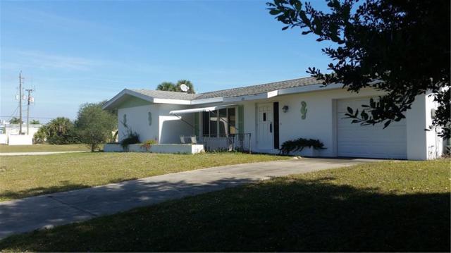 451 Adams Court NW, Port Charlotte, FL 33952 (MLS #C7411468) :: Griffin Group