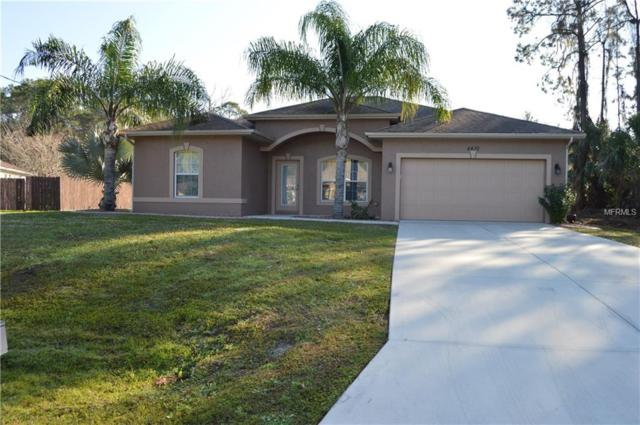 4410 Abcor Road, North Port, FL 34286 (MLS #C7411492) :: Griffin Group