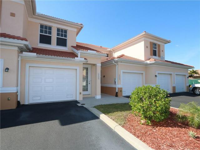 240 West End Drive #1122, Punta Gorda, FL 33950 (MLS #C7411508) :: KELLER WILLIAMS CLASSIC VI