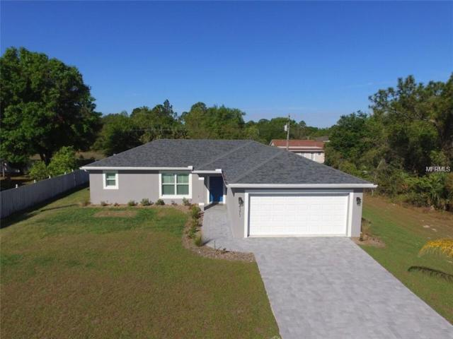 385 Overbrook, Port Charlotte, FL 33954 (MLS #C7411571) :: RE/MAX Realtec Group