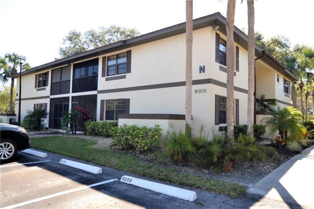 19505 Quesada Avenue N101, Port Charlotte, FL 33948 (MLS #C7411582) :: Lovitch Realty Group, LLC